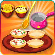 cook tart games girls games