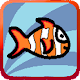 Flappy Fish (game)