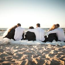 Wedding photographer Karol Stanczak (hurastudio). Photo of 14.05.2015