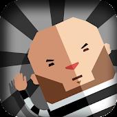 Prisoner Break Climbing Game