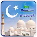 Ramadan Photo frames 2016 icon