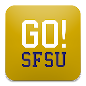 SF State Gator Guides