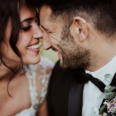 Wedding photographer Artur Voth (voth). Photo of 10.09.2018