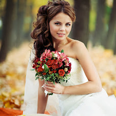 Wedding photographer Maksim Gurtovoy (Maximgurtovoy). Photo of 11.11.2014
