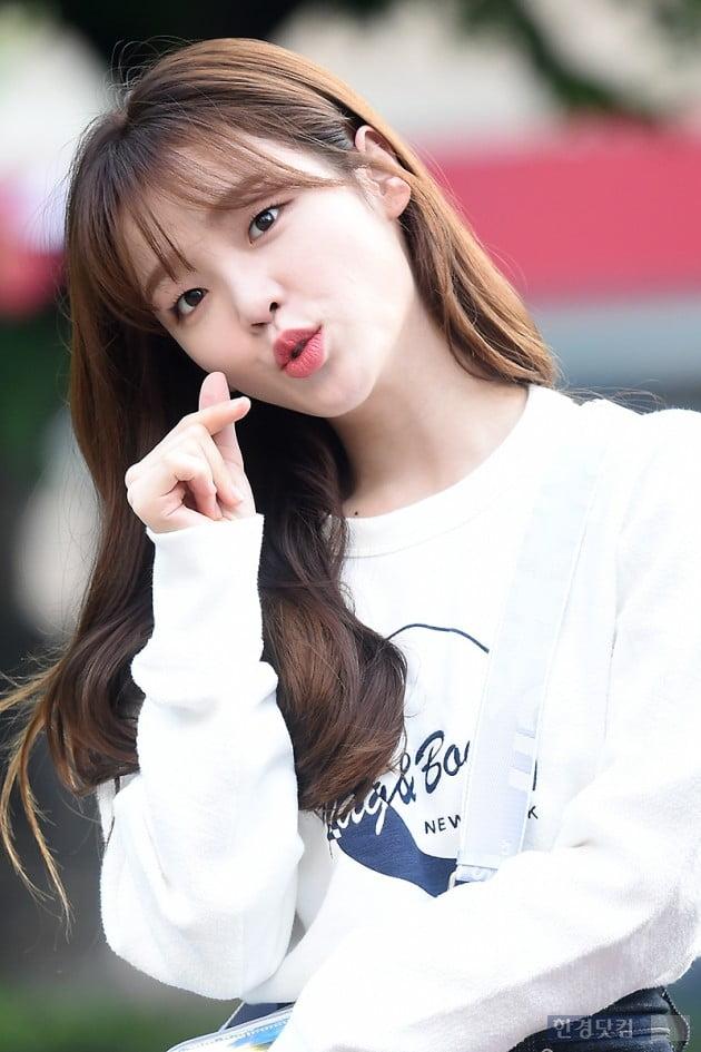 seung2