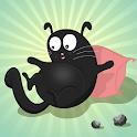 Lousy Cat
