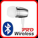 Wireless Earphone Assist PRO icon