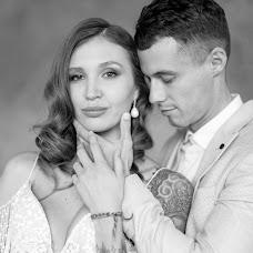 Wedding photographer Anastasiya Rodionova (Melamory). Photo of 19.04.2019