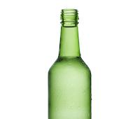 Spin bottle!