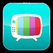 Tải Tv Cable miễn phí