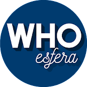 WhoEsfera