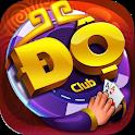 Game danh bai doi thuong - Club X9 icon