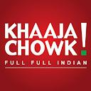 Khaaja Chowk, MG Road, Gurgaon logo