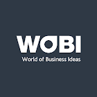 WOBI Events icon