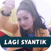 Unduh Lagi Syantik Siti Badriah Lagu Offline Gratis