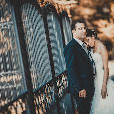 Wedding photographer Aleksandr Anpilov (lapil). Photo of 25.09.2014