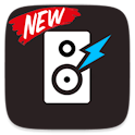 Bass Booster Equalizer icon
