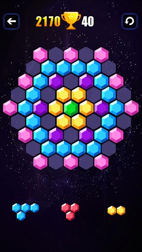 Block Hexa for PC
