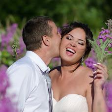 Wedding photographer Ivan Rem (IvanRem). Photo of 25.10.2017