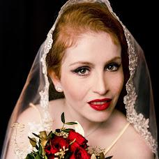 Wedding photographer Nataliya Lanova (NataliyaLanova). Photo of 14.07.2016