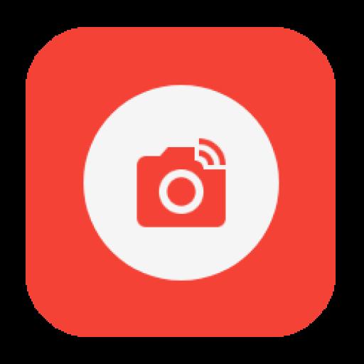 App Insights: Easy Selfie - Capture by Fingerprint | Apptopia
