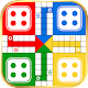 Ludo Download on Windows