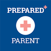 Prepared Parent by Inova