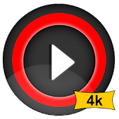 HD Video Player 2018