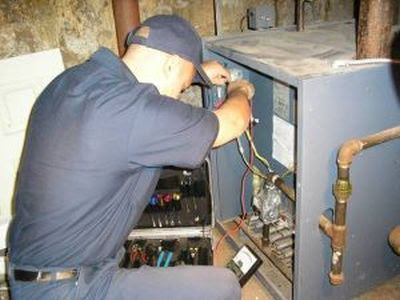 Plumbing and Heating Fix and Repair For Hire in Kelowna