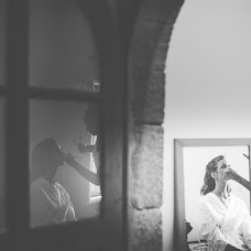 Wedding photographer Yoann Pallier (pallier). Photo of 19.06.2015