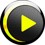 Music player Pro v1.0.3