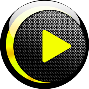 Music player Pro v1.0.3 Android-P2P