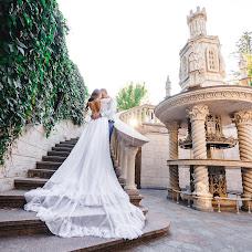 Wedding photographer Artem Rybchenko (RybchenkoArt). Photo of 14.09.2016