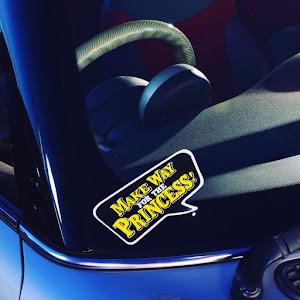 MINI RH16 くーぱーのカスタム事例画像 ポンコツに乗ってるポンコツ笑さんの2019年09月27日17:51の投稿