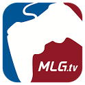 MLG.tv icon