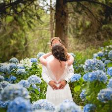 Wedding photographer Miguel Ponte (cmiguelponte). Photo of 12.12.2017