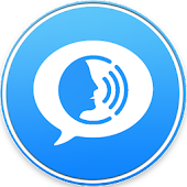 Message Reader - Listen to your messages aloud