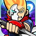 Mask Of Ninja icon