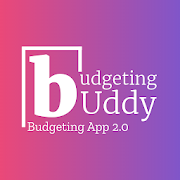 Budgeting Buddy
