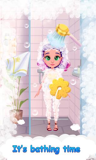 Violet the Doll screenshot 24