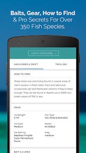 Pro Angler - Fish like a Pro! screenshot 4