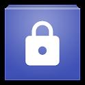 DroidOTP icon