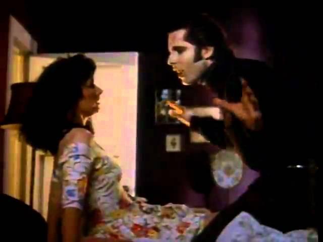 Sundown: The Vampire In Retreat - Movies & TV on Google Play