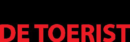 Reizen DE TOERIST