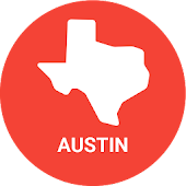 Austin Travel Guide, Tourism