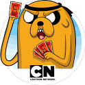 Card Wars - Adventure Time icon