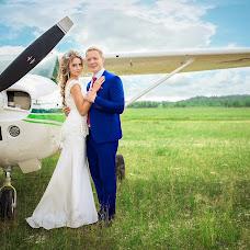 Wedding photographer Dmitriy Nikolaevich (id213052065). Photo of 06.08.2017