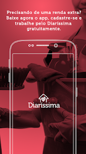 Diaríssima- screenshot thumbnail