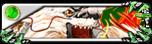 八岐大蛇-アルビノ