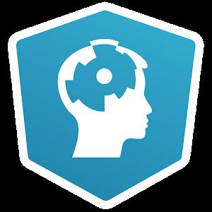DataCamp - Learn R & Python